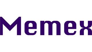 MEMEX, A SAS CO.