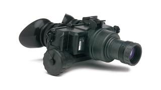 PVS-7 Goggle