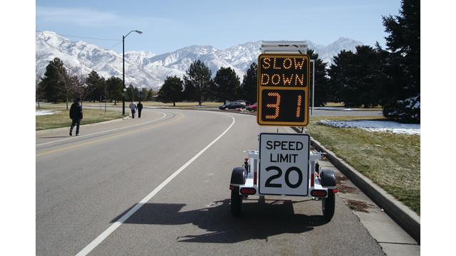 slowdownt_10139887.jpg