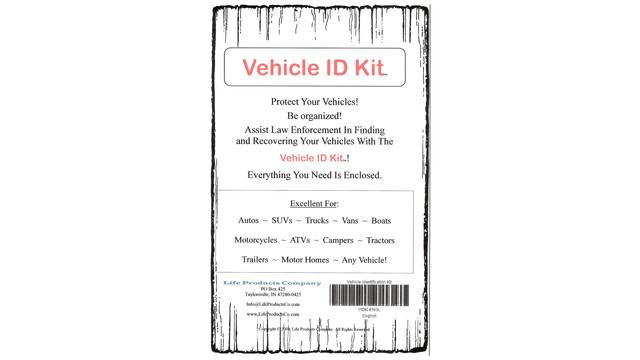 Vehicle_Kit.jpg
