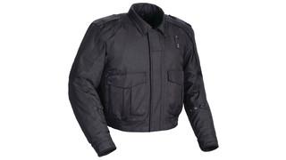 Master Flex LE Motor Officer Jacket