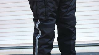Tour Master Flex LE Motor Officer Pants