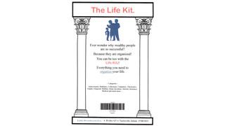 The Life Kit