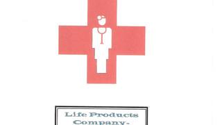 Family Medical Record Kit