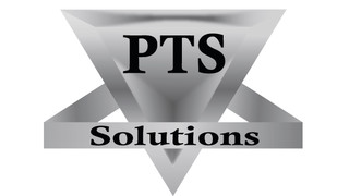 PTS SOLUTIONS INC.