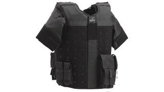 PROTECH Z-BR01 Type IIIA