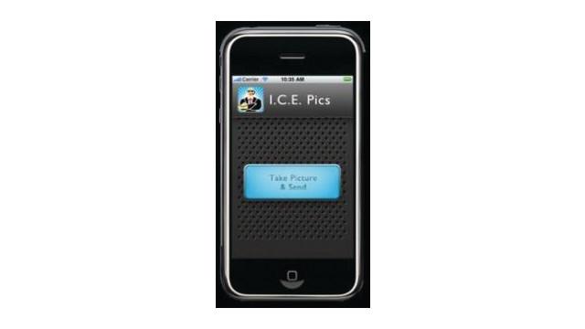 icepics_10139868.jpg