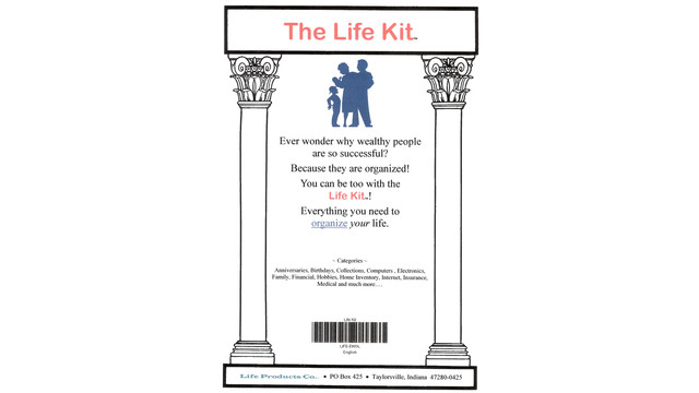 Life_Kit.jpg