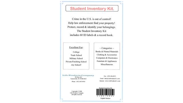Student_Inventory.jpg