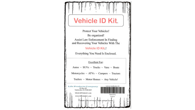 Vehicle_Kit.jpg