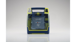 AED - Powerheart AED G3 Plus