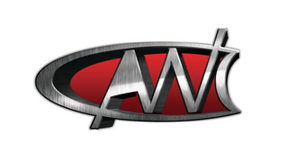 AWC SYSTEMS TECHNOLOGY