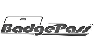 BadgePass 2.2