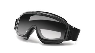 Ballistics Tactical Eyewear