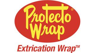 PROTECTO WRAP CO.