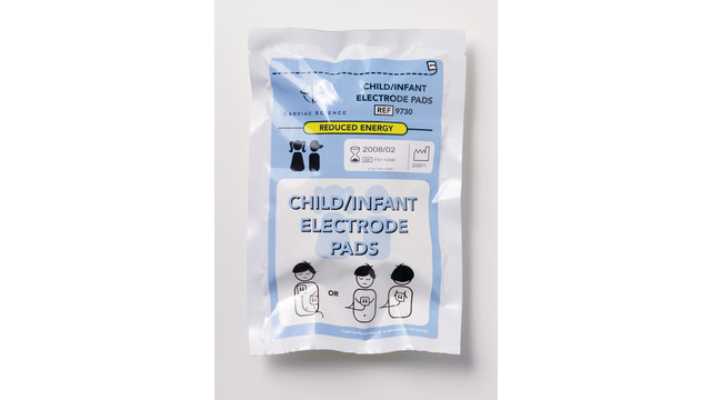 9730-002_Accessories_Pediatric AED Defibrillation Electrodes.jpg