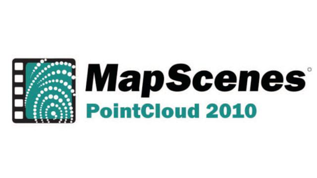 mapscenes_10160544.jpg