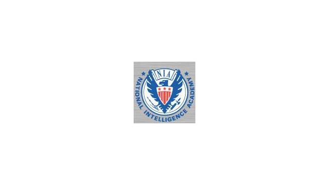 NIA_Logo.jpg