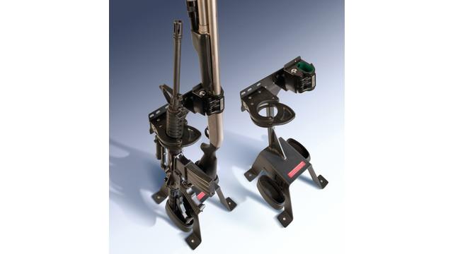 Weapon mount.jpg