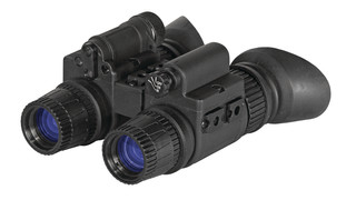 PS15-4 Goggle System