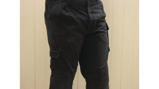 Ballistic Under Garment Gear (BUGG)
