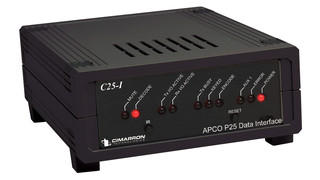 C25 I - P25 Unit ID Decoder / Translator