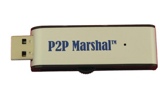 P2P Marshal - Field Edition