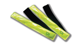 SafetyBAND