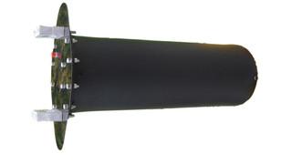 SY306R Radome Enclosed Yagi Antenna