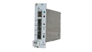 Digital Fixed Sation Interface (FSI)