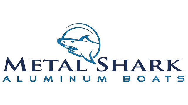METAL SHARK ALUMINUM BOATS LLC