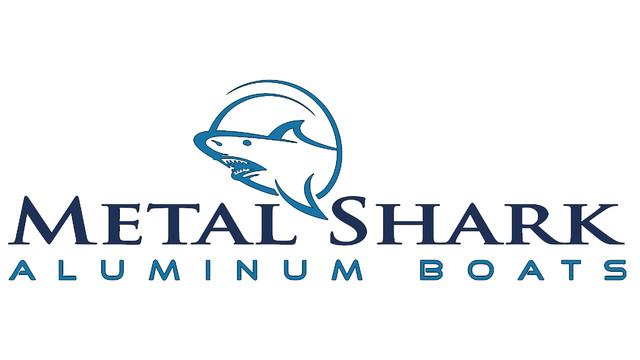 METAL SHARK ALUMINUM BOATS LLC