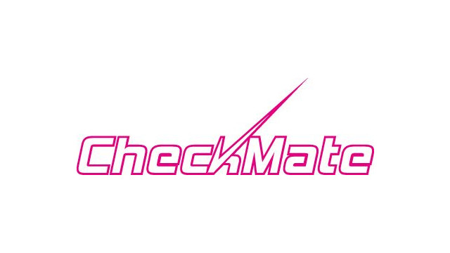 checkmate Logo.jpg