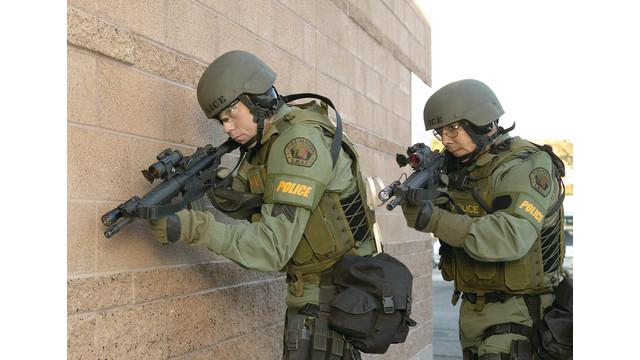 swat2same_10162925.jpg