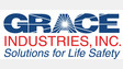 GRACE INDUSTRIES INC.