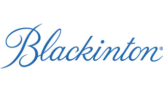 V.H. Blackinton & Co. Inc.