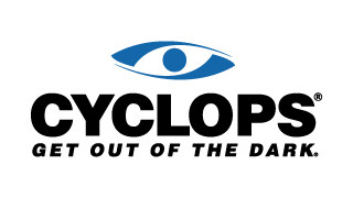 CYCLOPS SOLUTIONS LLC