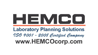 HEMCO Corp.