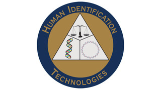 HUMAN IDENTIFICATION TECHNOLOGIES