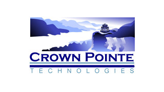 CROWN POINTE TECHNOLOGIES
