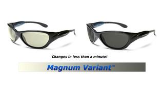 Magnum Variant