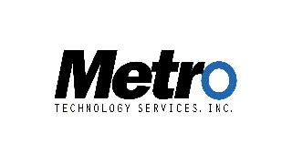 METRO TECHNOLOGY SERVICES INC.
