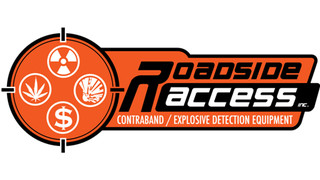 ROADSIDE ACCESS INC.