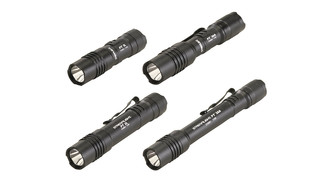 PT Compact Tactical Lights