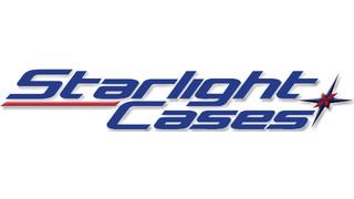 STARLIGHT CASES