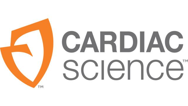 Cardiac Science Corp.