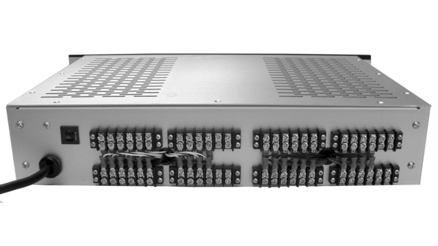 DSR-1224-rearBW.jpg