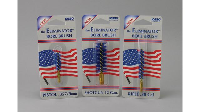 Eliminator Brush Series.300.jpg
