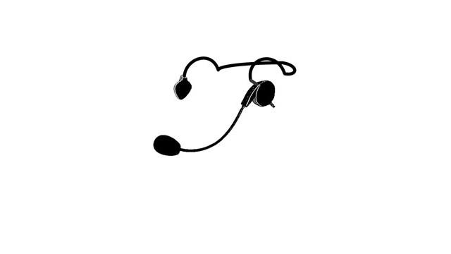 flh_headset_big.jpg