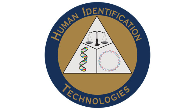HUMAN IDENTIFICATION TECHNOLOGIES